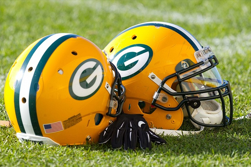 Green Bay Packers Helmet Images Green Bay Packers