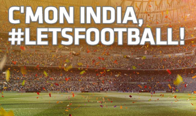 Indian Super League's Debut