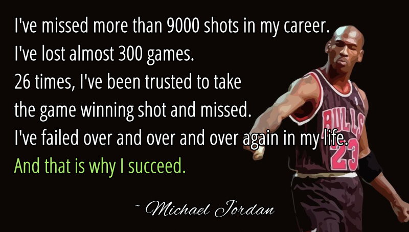 Top 10 Sports Quotes of All- Never Give Up Quotes Sports Basketball