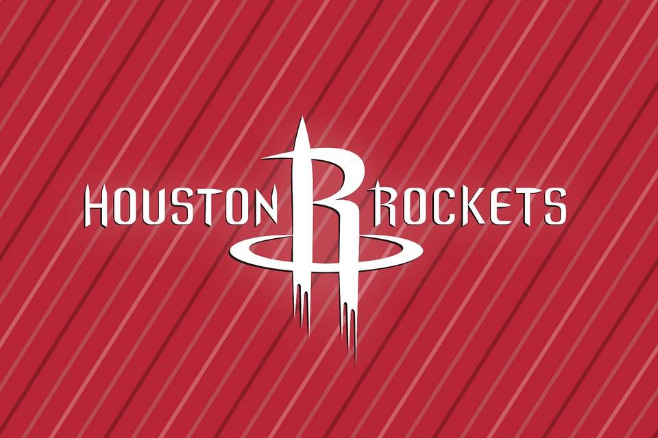 Houston Rockets v Dallas Mavericks - NBA