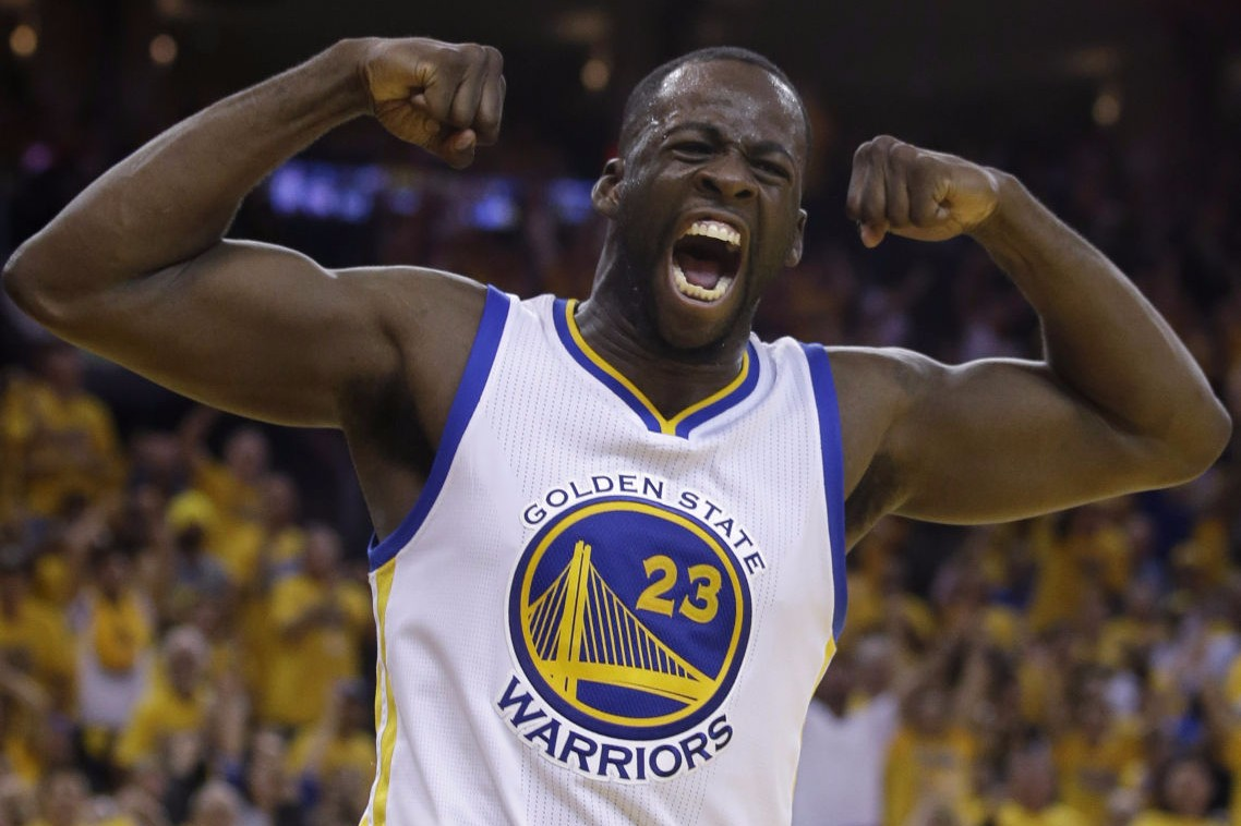 NBA Player Performances Bets for 10.12.