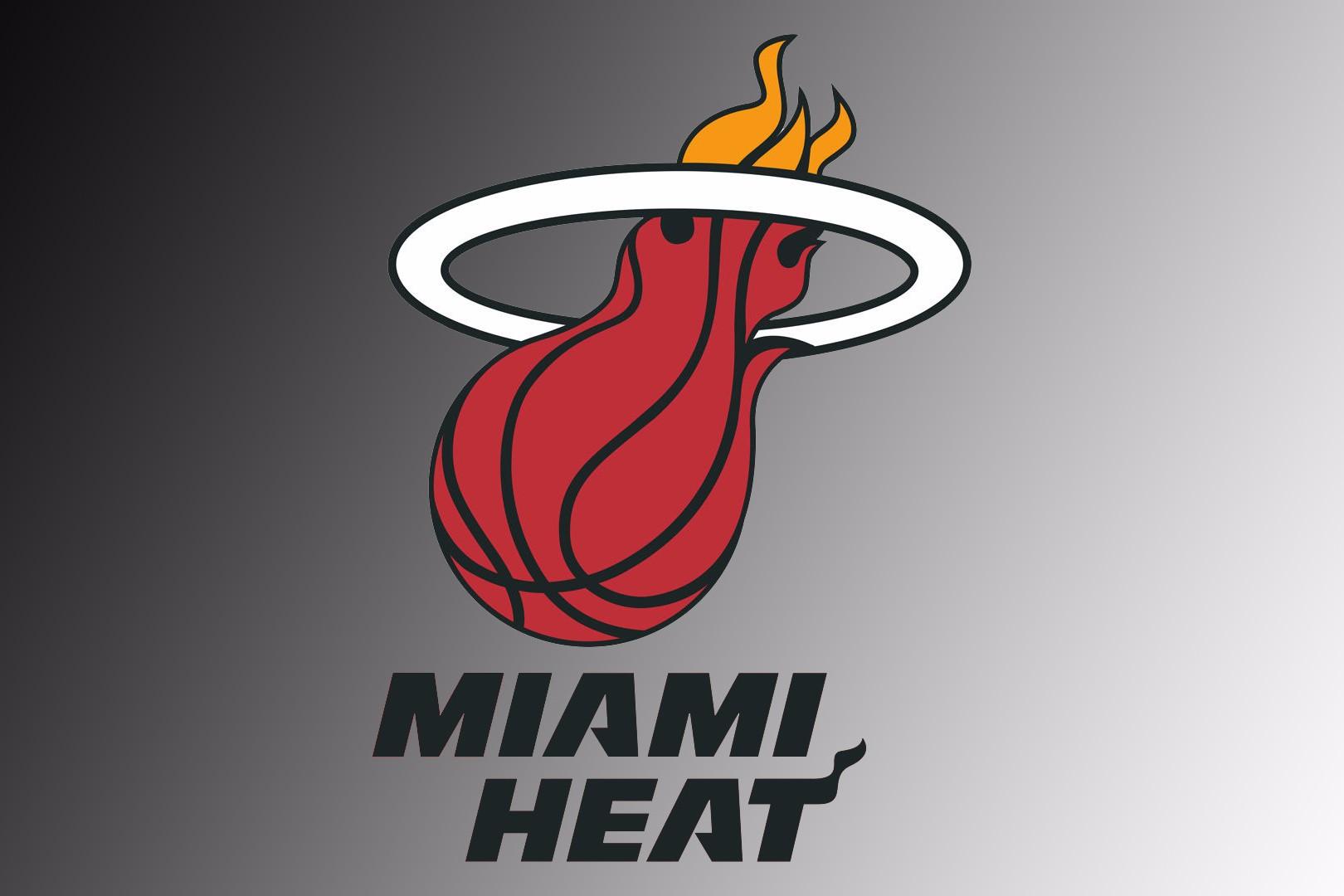 Miami Heat v Hornets - NBA