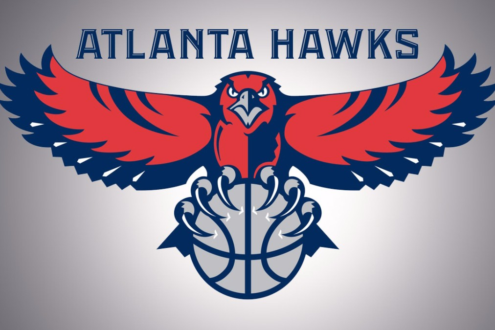 Washington Wizards v Atlanta Hawks - NBA