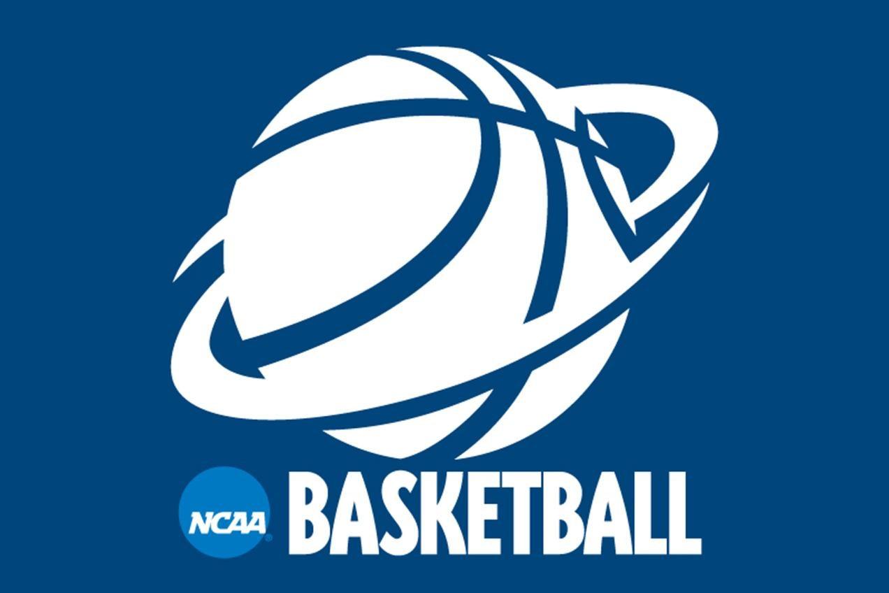 NCAA tournament Field Is set.