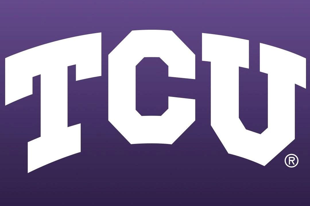 TCU upsets No.1 Kansas in Big 12 Tournament.