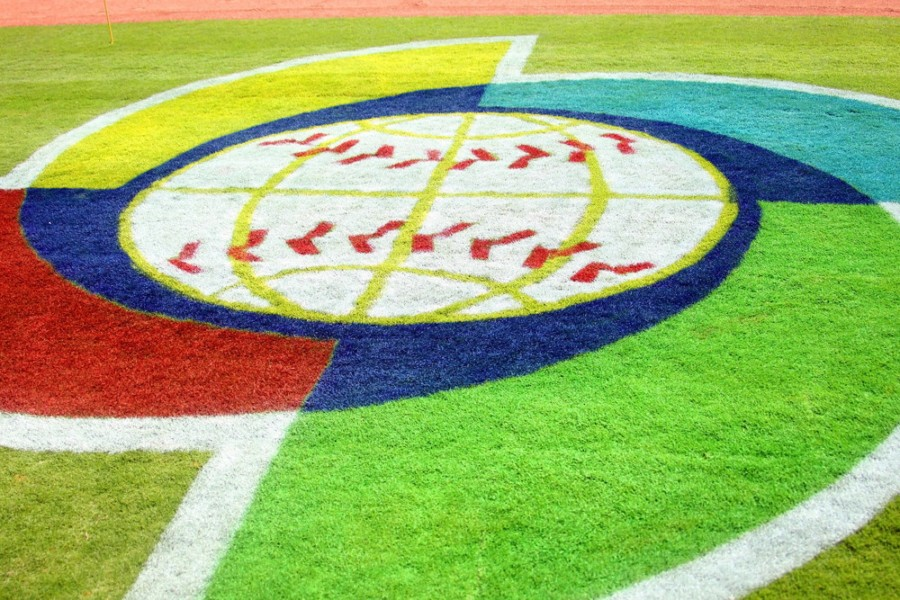 Projecting Team USA's World Baseball Classic starting lineup
