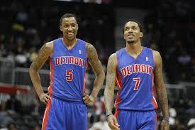 Detriot Basketball Is Back