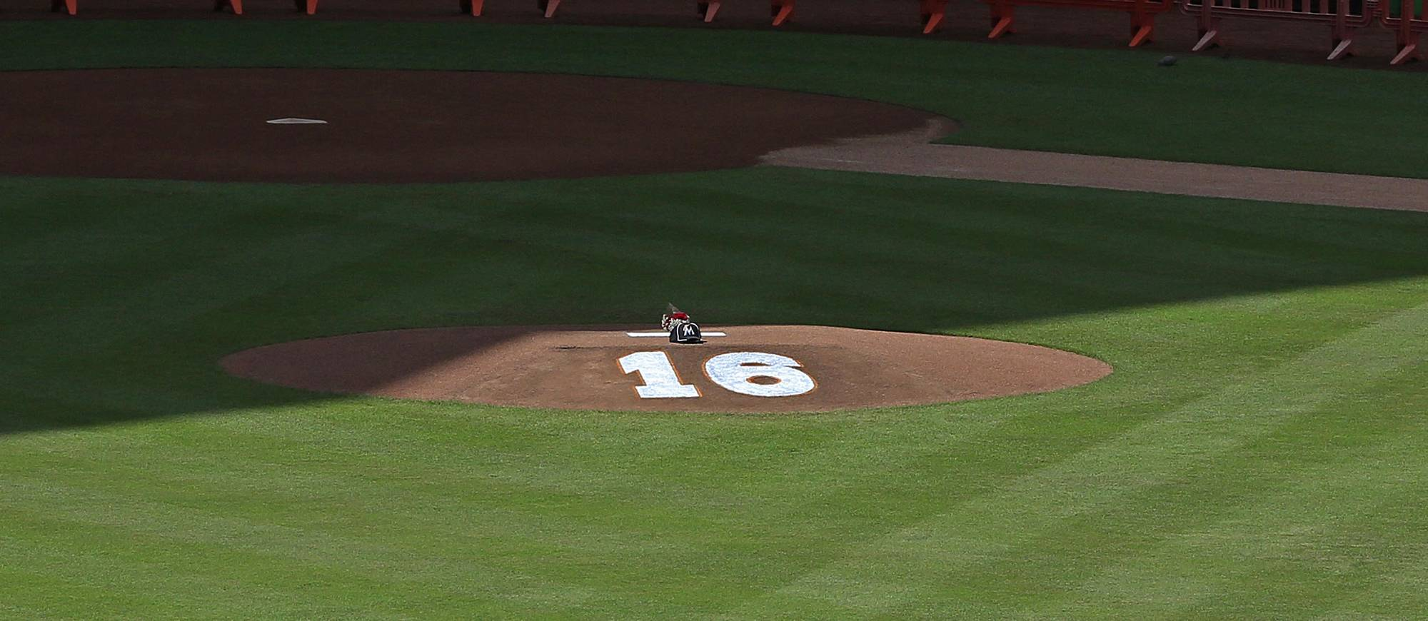 Can Marlins Recover From Jose Fernandez's Death?