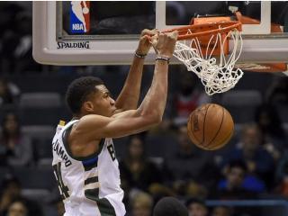 Bucks vs Pistons NBA Pre-Season Picks Monday