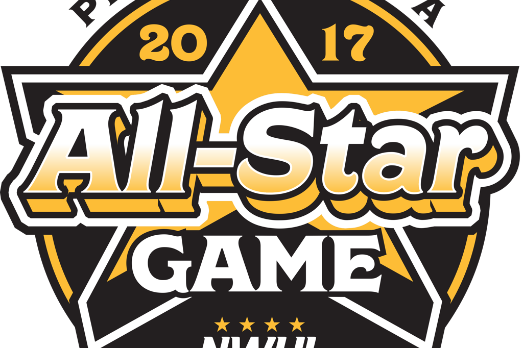 NWHL All Star Game Headed to Pittsburgh