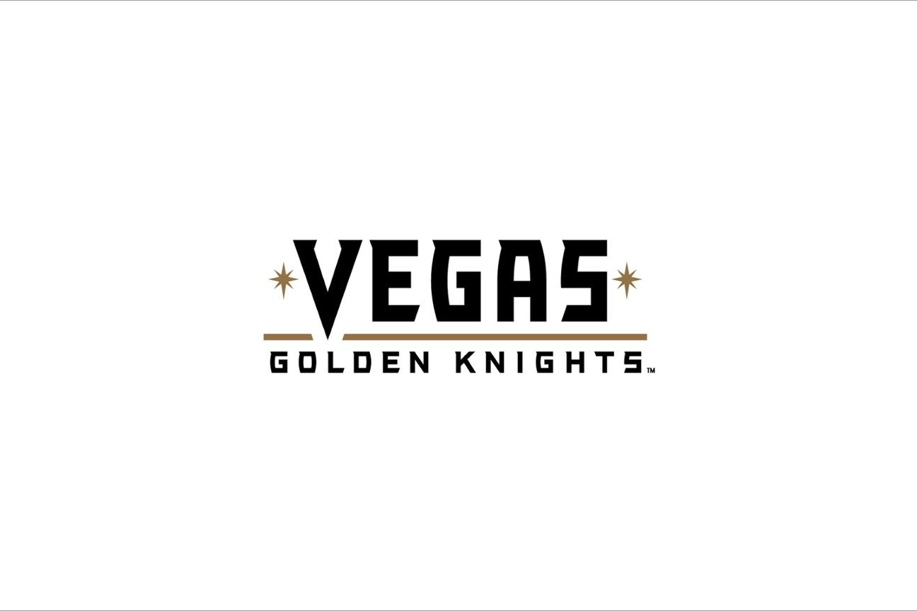 Las Vegas NHL Team Will be Called the Vegas Golden Knights