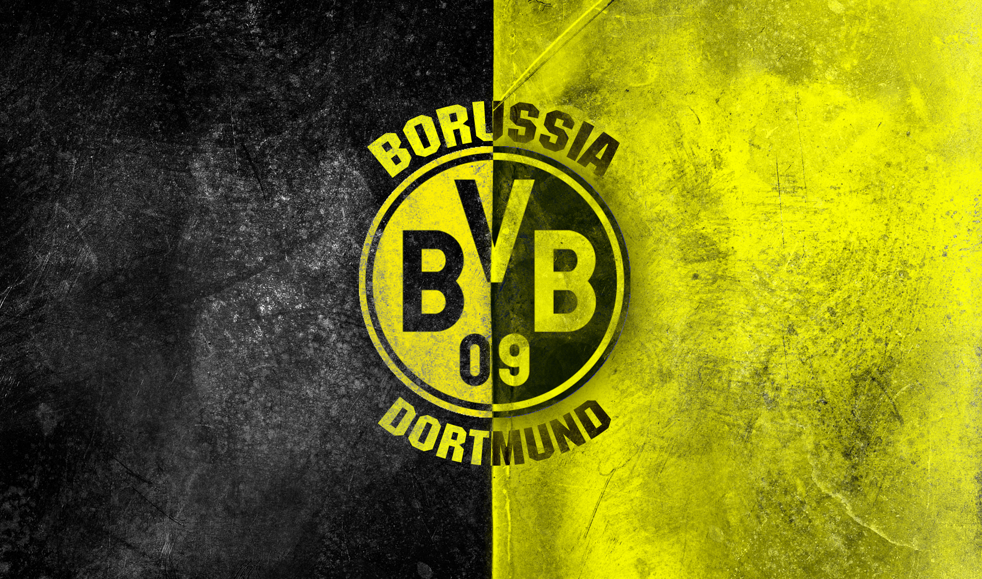 Borussia Dortmund: The Ultimate Game of Two Halves?