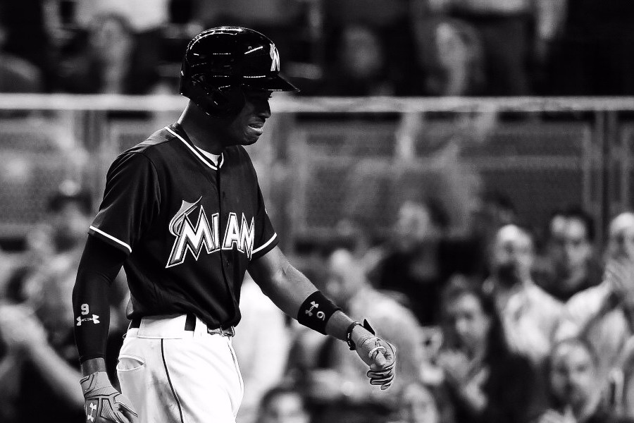 Dee Gordon's Home Run for Jose Fernandez is Further Proof that Sports is the Ultimate Reality TV