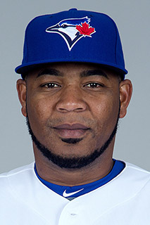 Rumour Mill: Blue Jays Offer Encarnacion A Contract