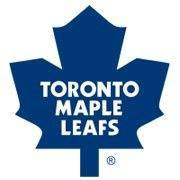 Rumour Mill: Leafs In The Market For Defence