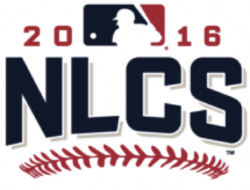 Previewing 2016 NLCS: Cubs vs Dodgers