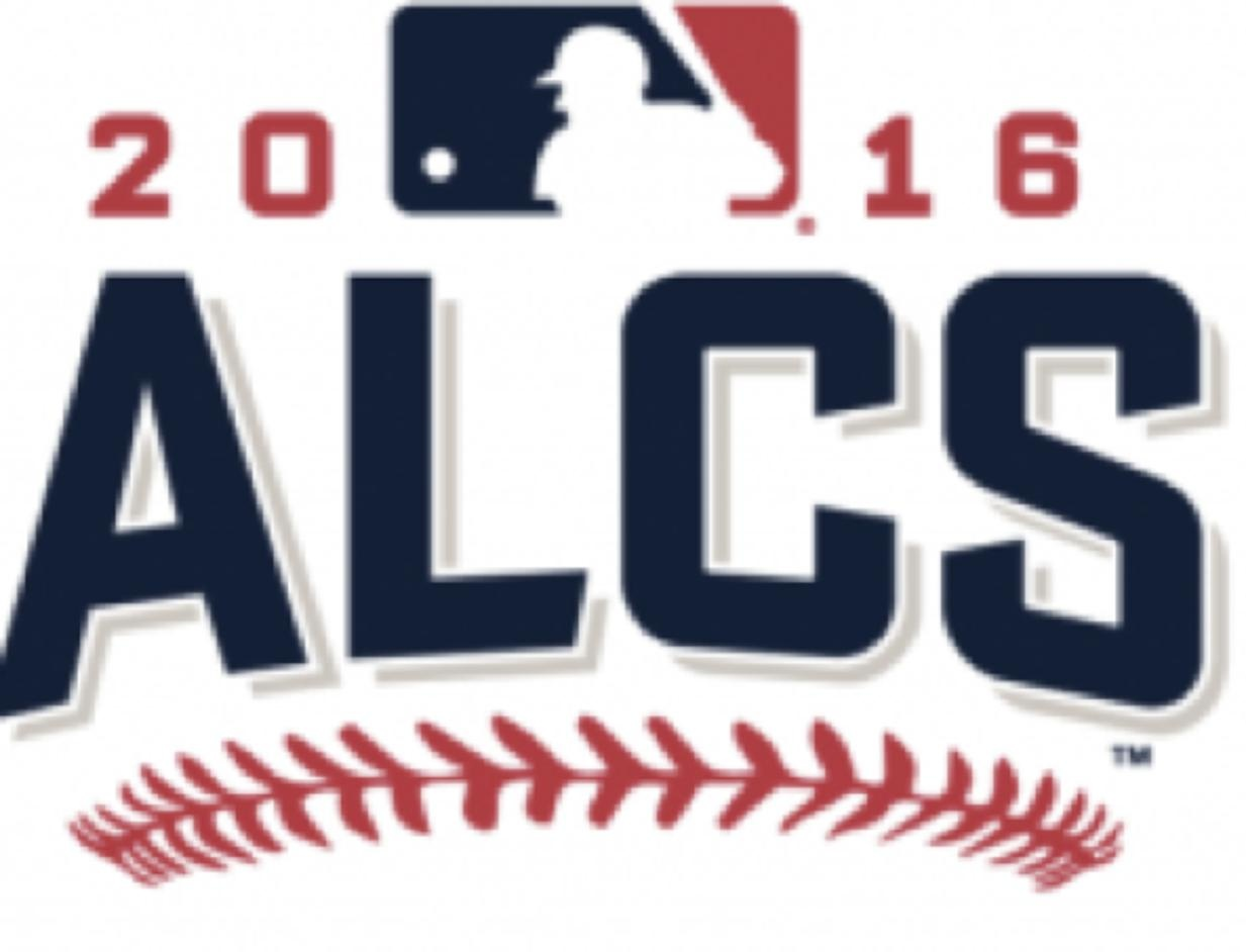 Previewing 2016 ALCS: Blue Jays vs Indians