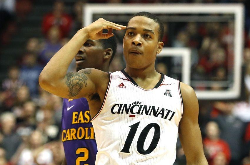 Cincinnati Basketball Will Get Oppurtunities Early