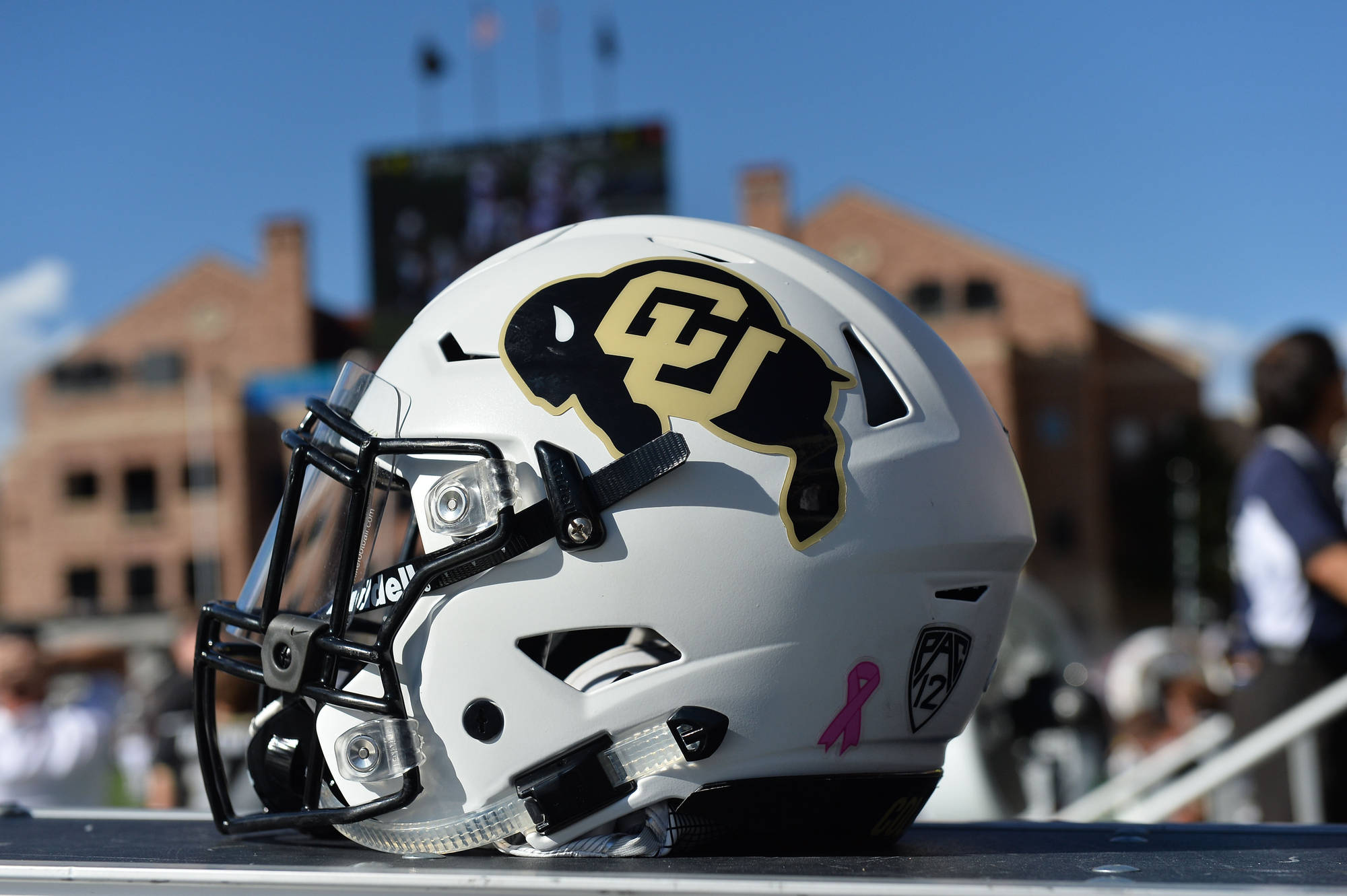 College Football: The Rise of the Buffaloes