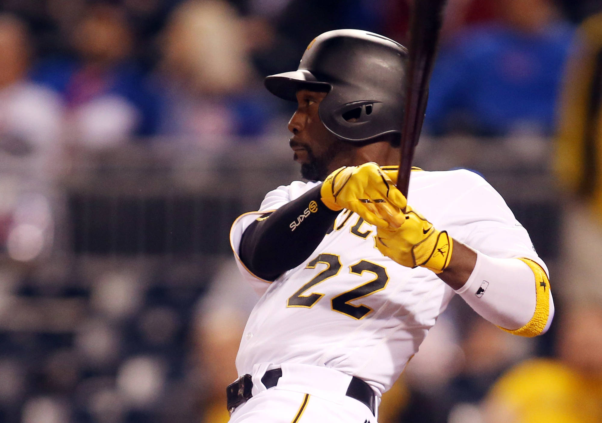 Pittsburgh Pirates Preview