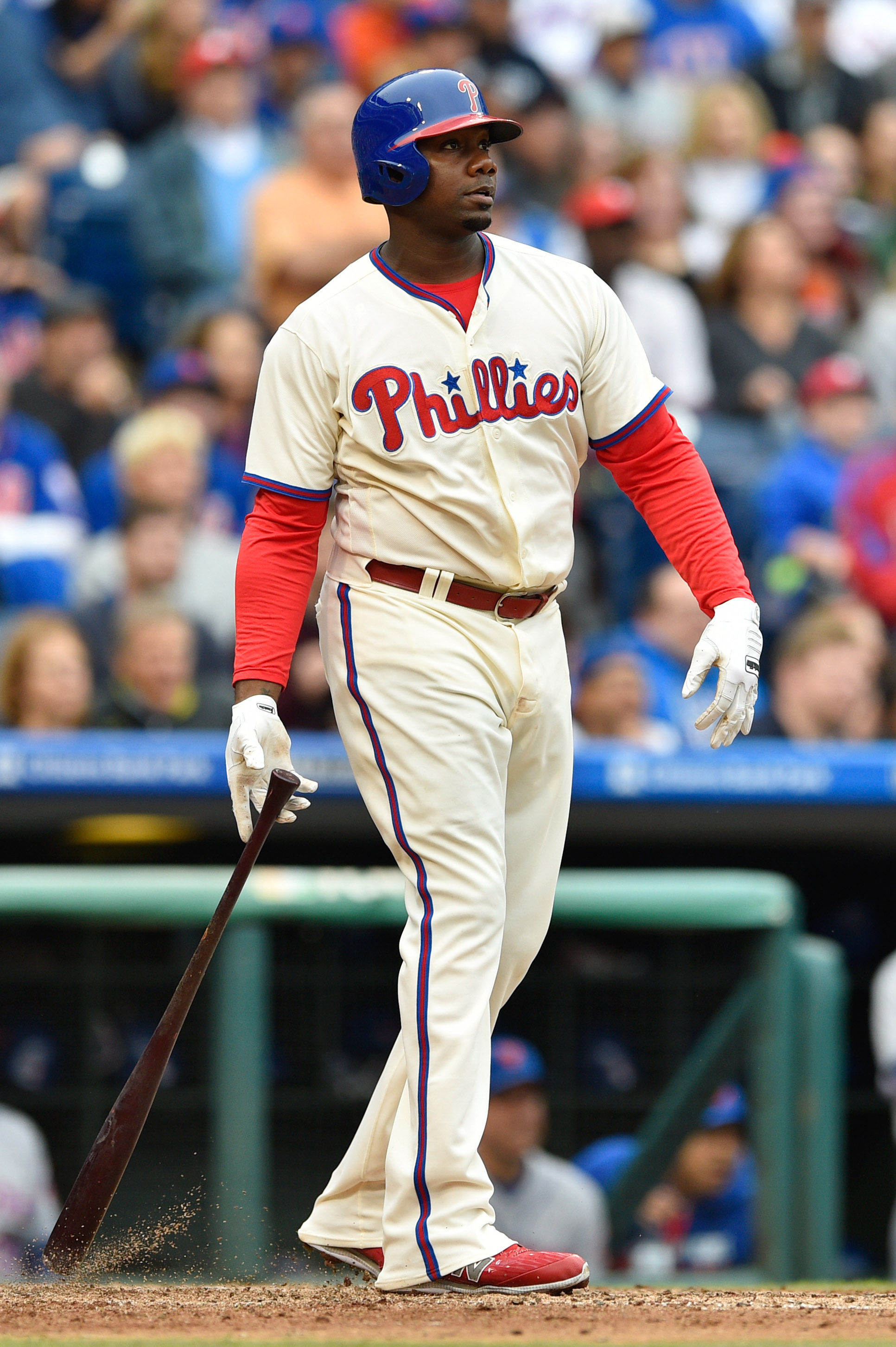 Philadelphia Phillies Preview