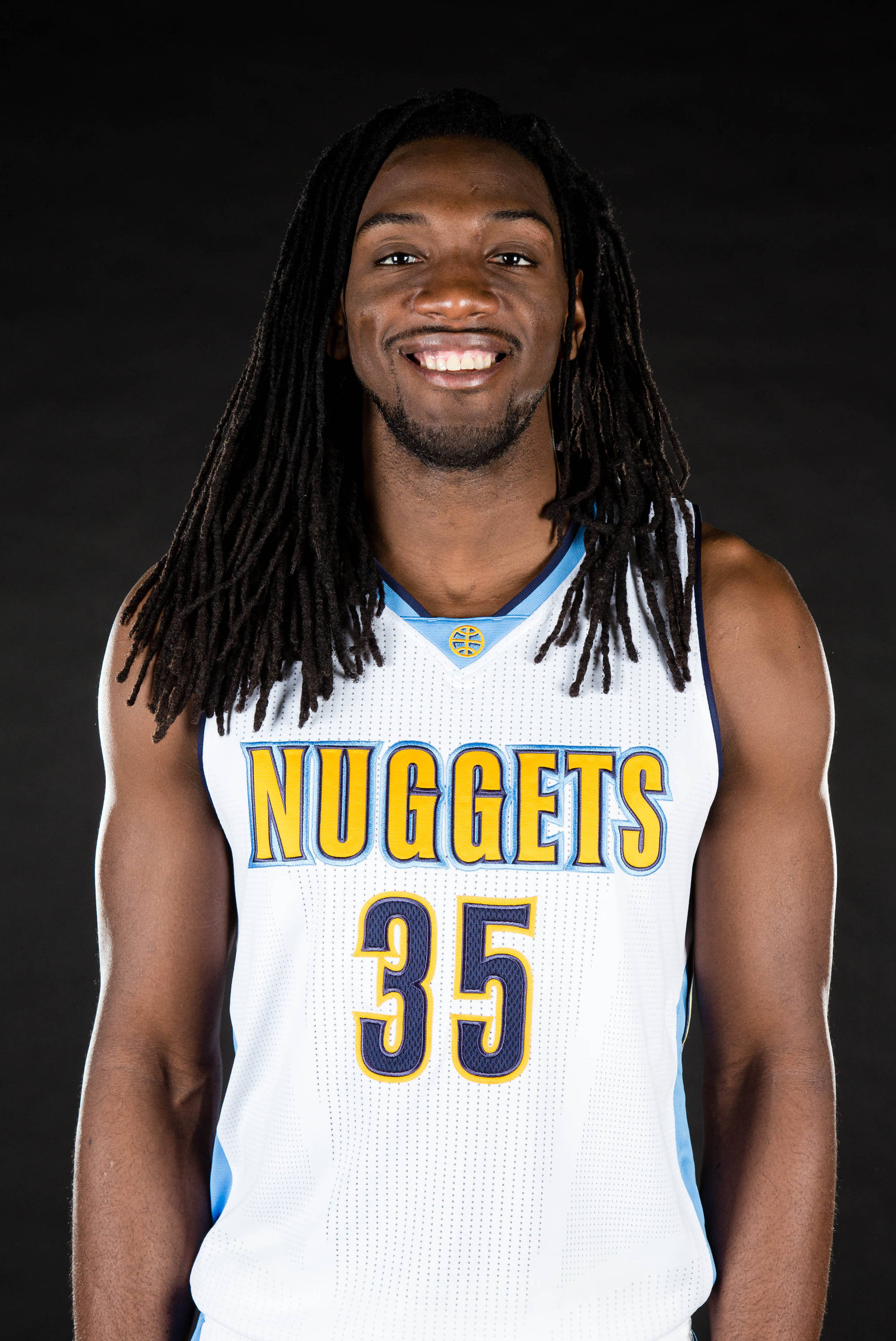 NBA Preview: Denver Nuggets