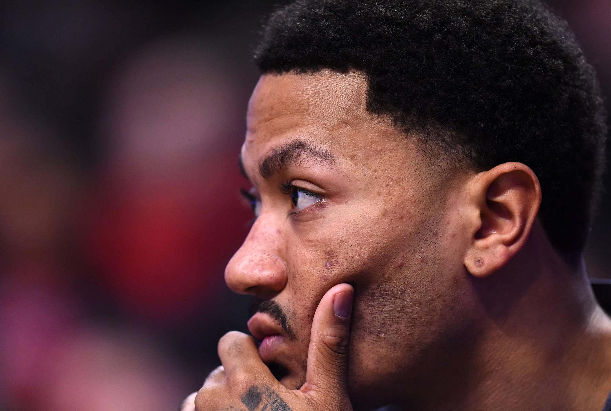 NBA Preview: New York Knicks