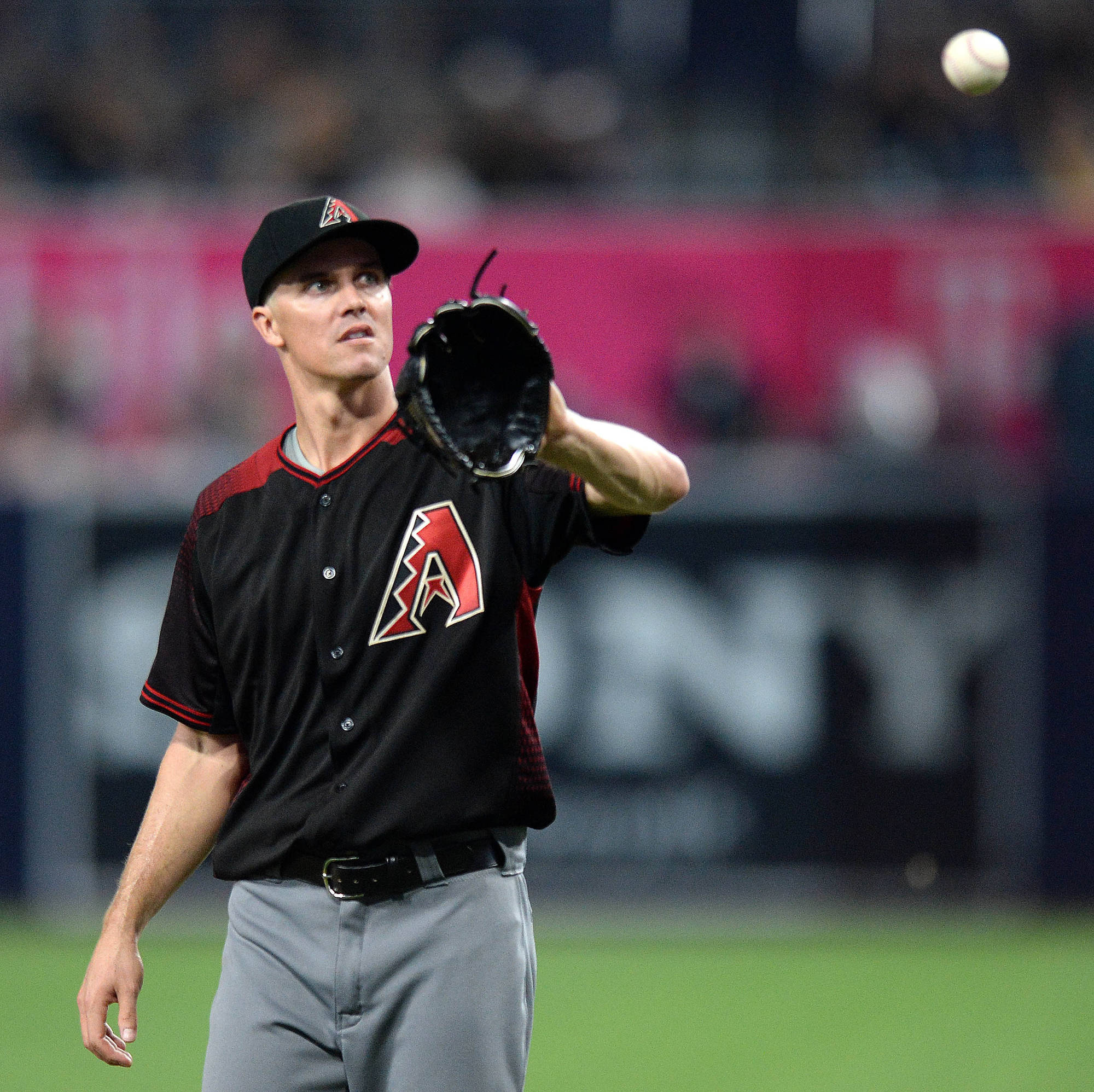 Arizona Diamondbacks Preview