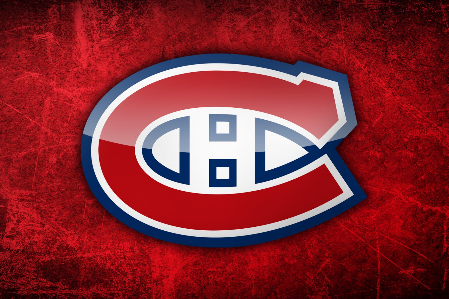 Montreal Canadiens training camp start tomorrow !