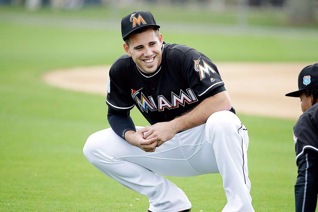 Why baseball and the sports world will miss Jose Fernandez