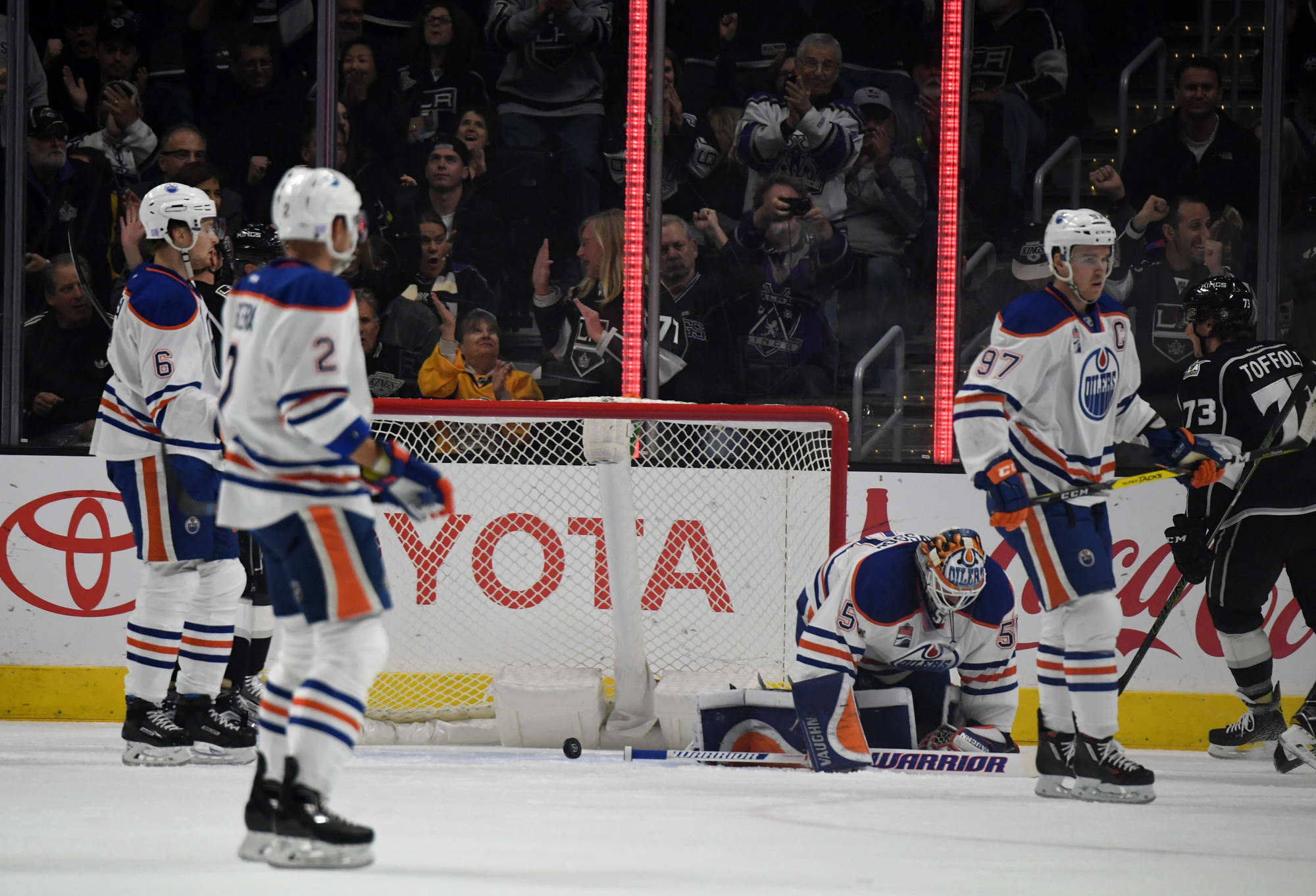 What's next for both of Alberta's teams?