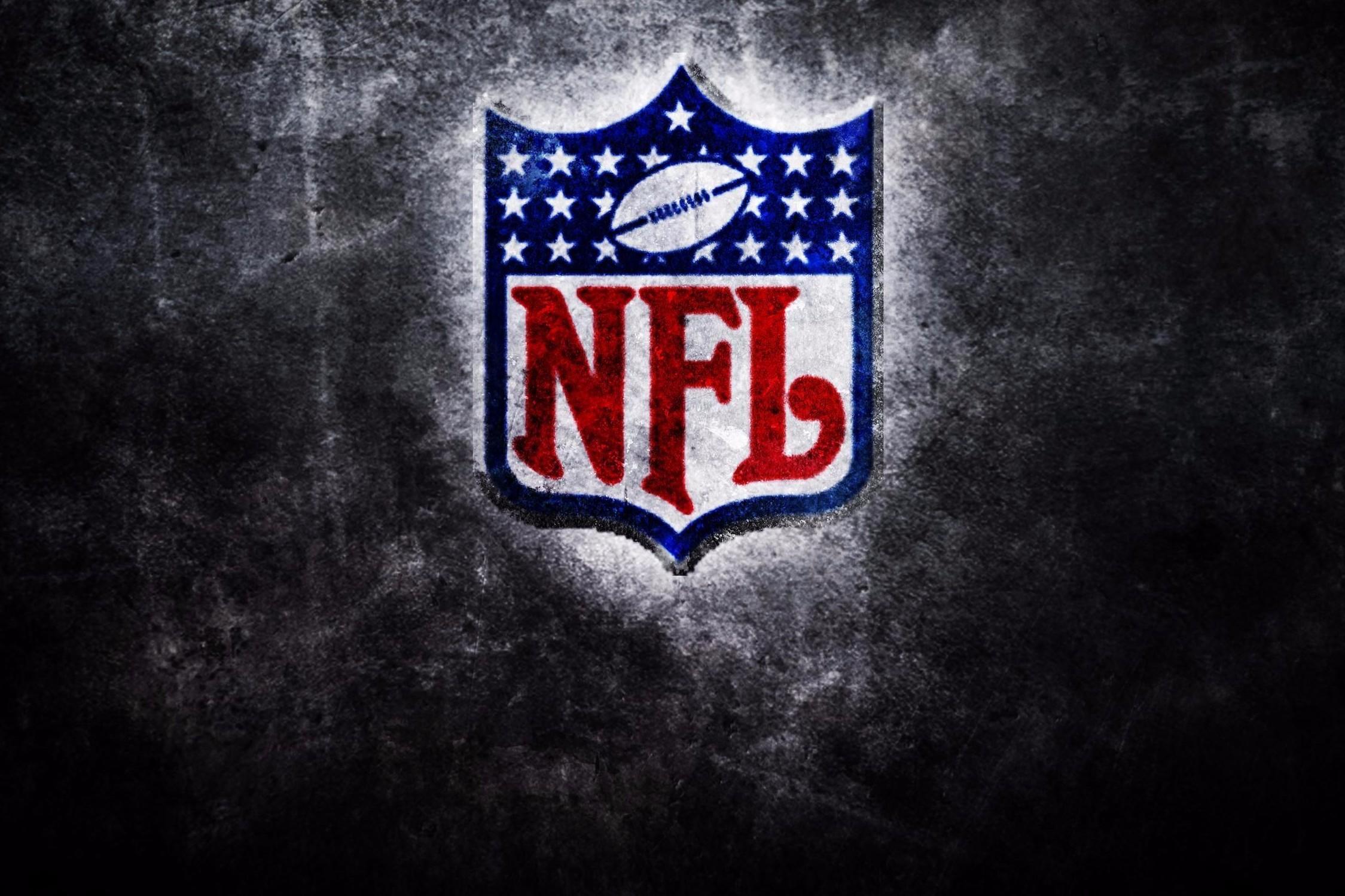 NFL Week 14 Pick Ems
