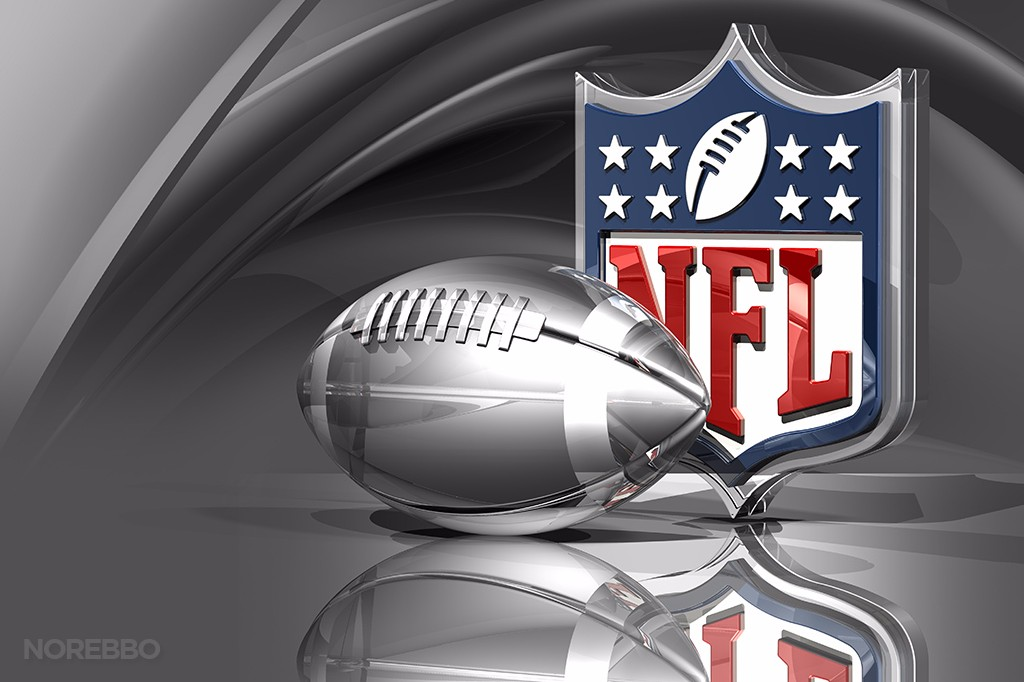 NFL Week 13 Pick Ems