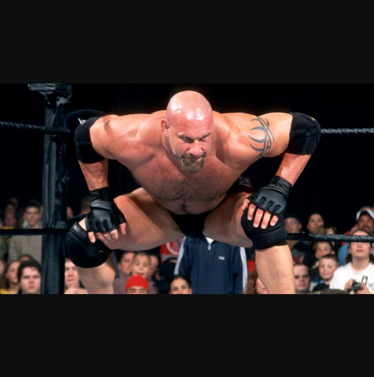 Breaking News: Goldberg defeats Brock Lesnar at Survivor Series