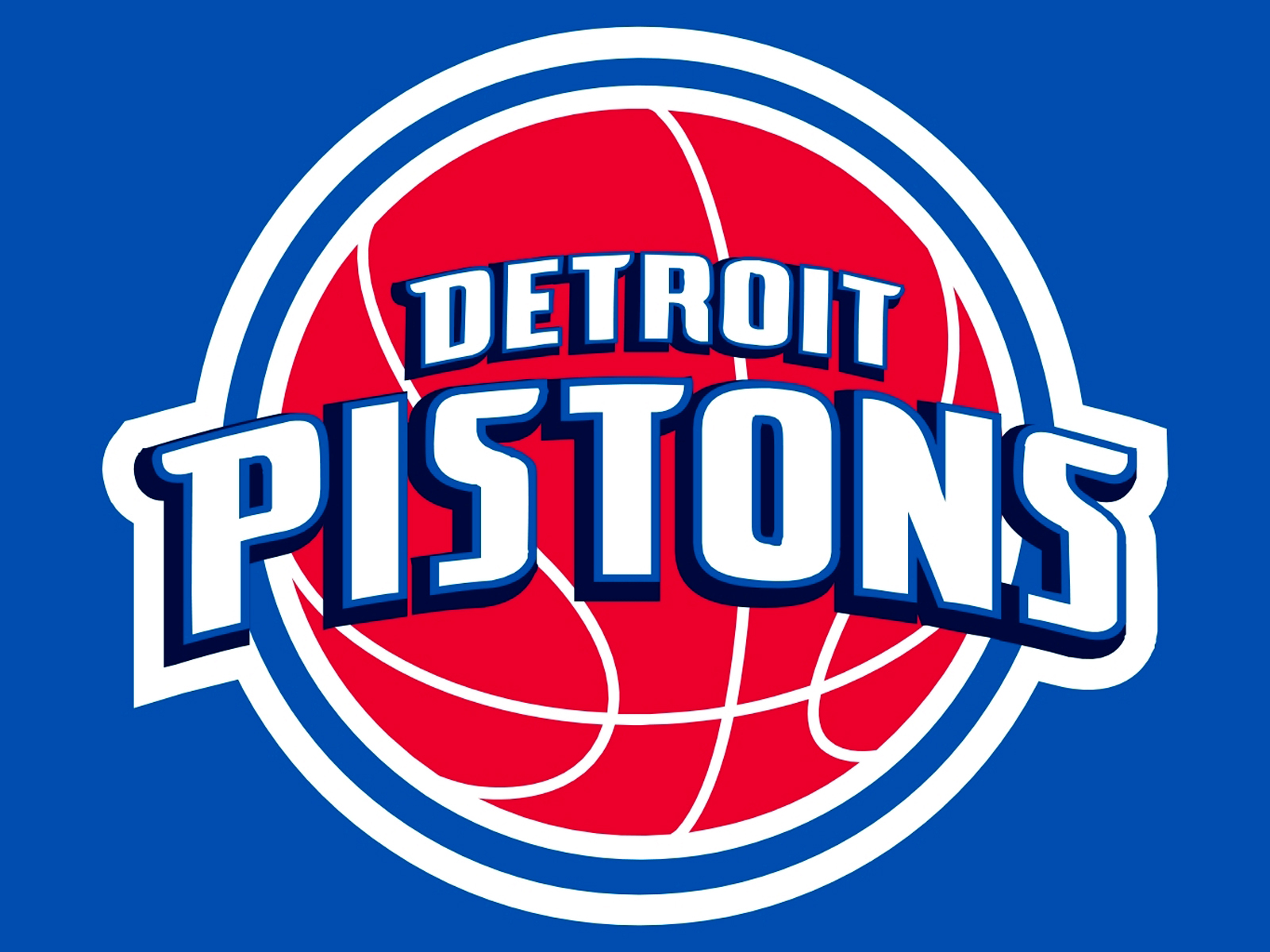 What Are the Detroit Pistons Doing?!?
