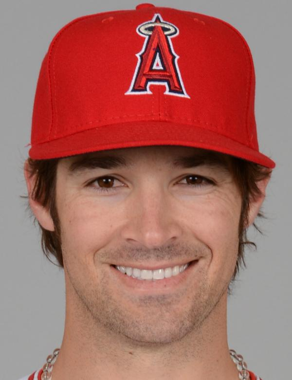 Poll can the Angels contend without C.J Wilson?