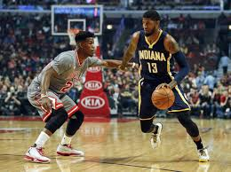 Winners and Losers after the NBA trade deadline