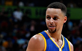 Top 3 Destinations for Steph Curry Free Agency