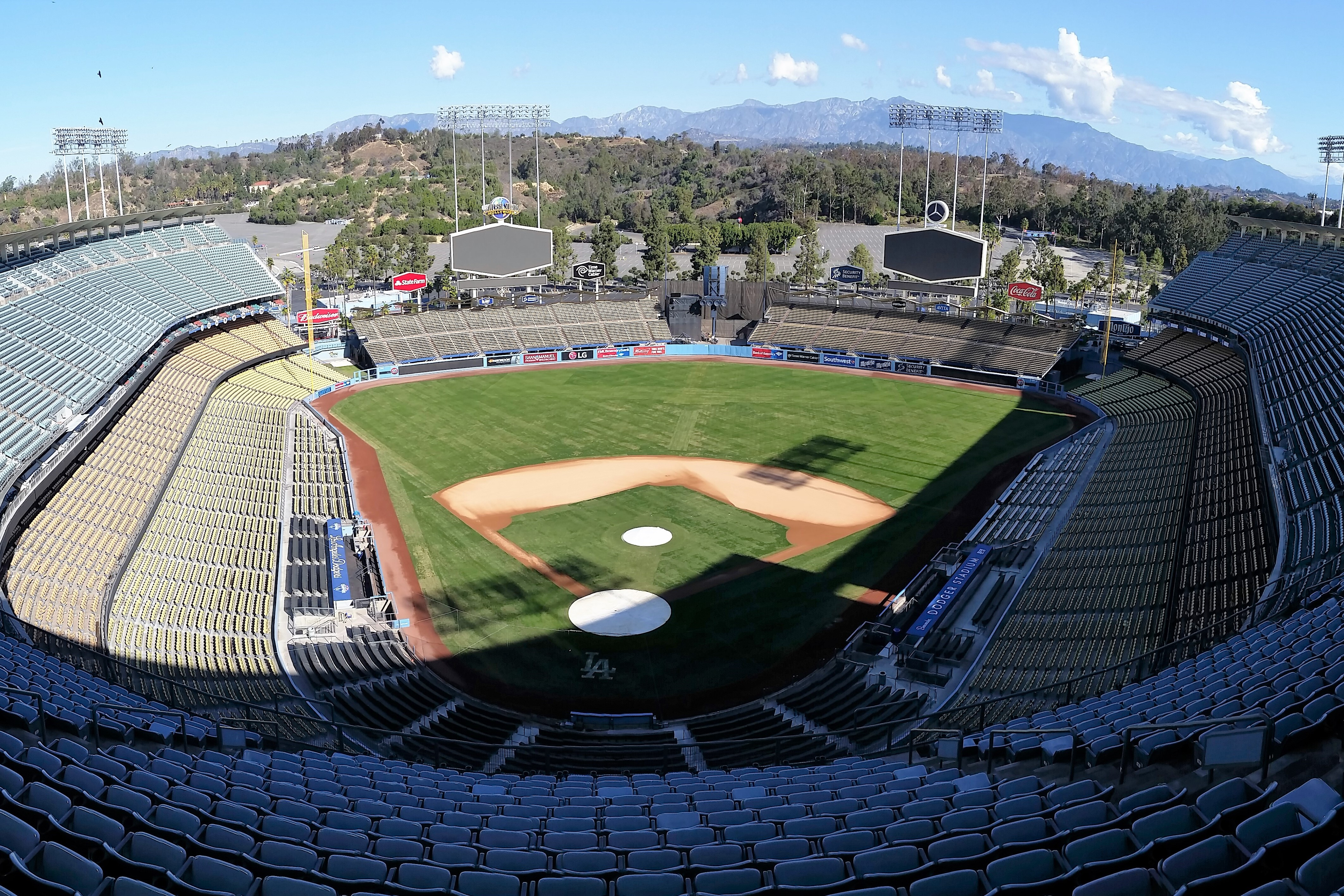Dodgers could FAIL if they don't do this!