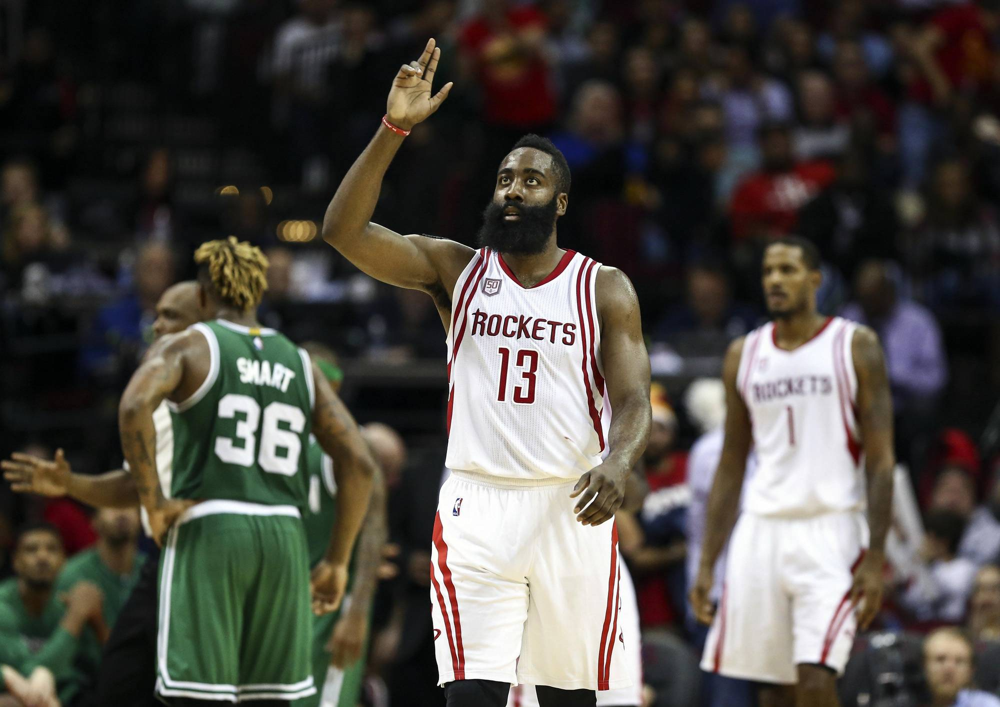 NBA Wednesday : Picks and Predictions