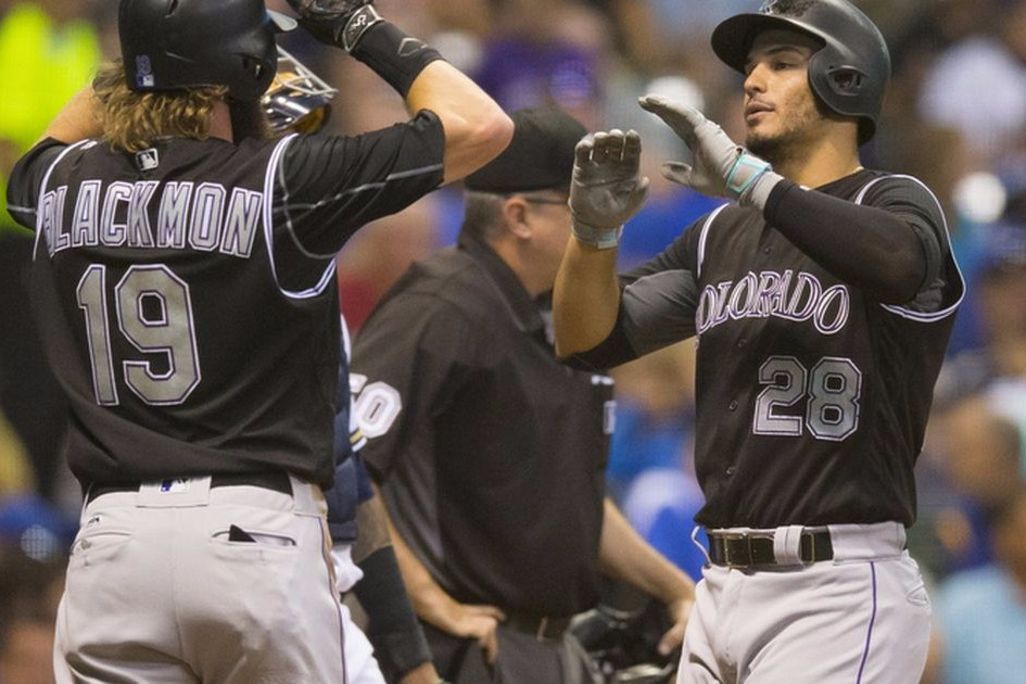 What Does the Future Hold for the Colorado Rockies This Year?