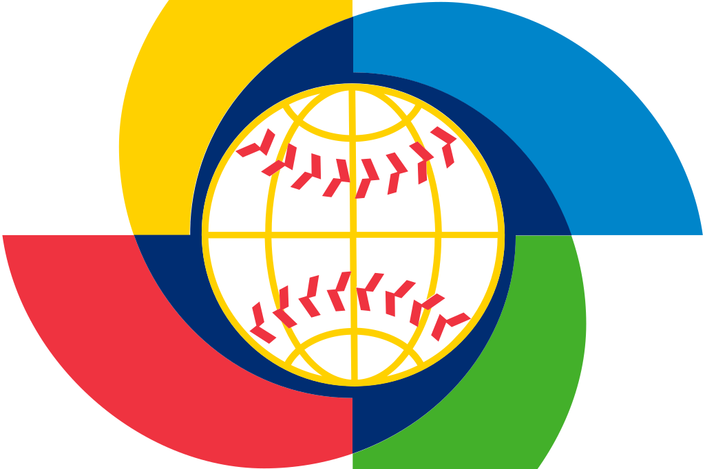 3 Things We Can Learn from the World Baseball Classic