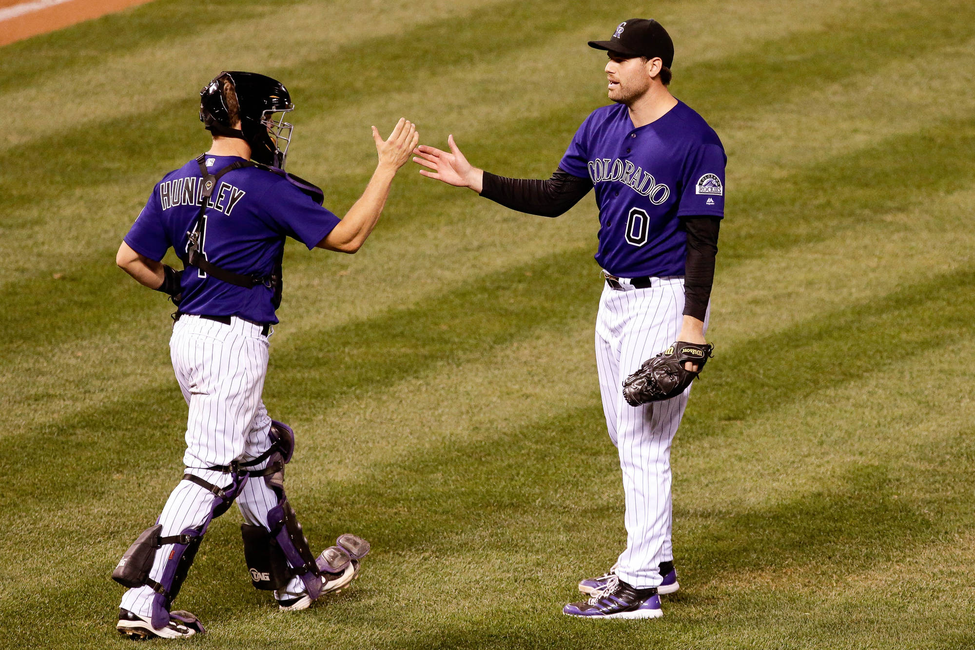 One Last Need That the Colorado Rockies Still Might Address
