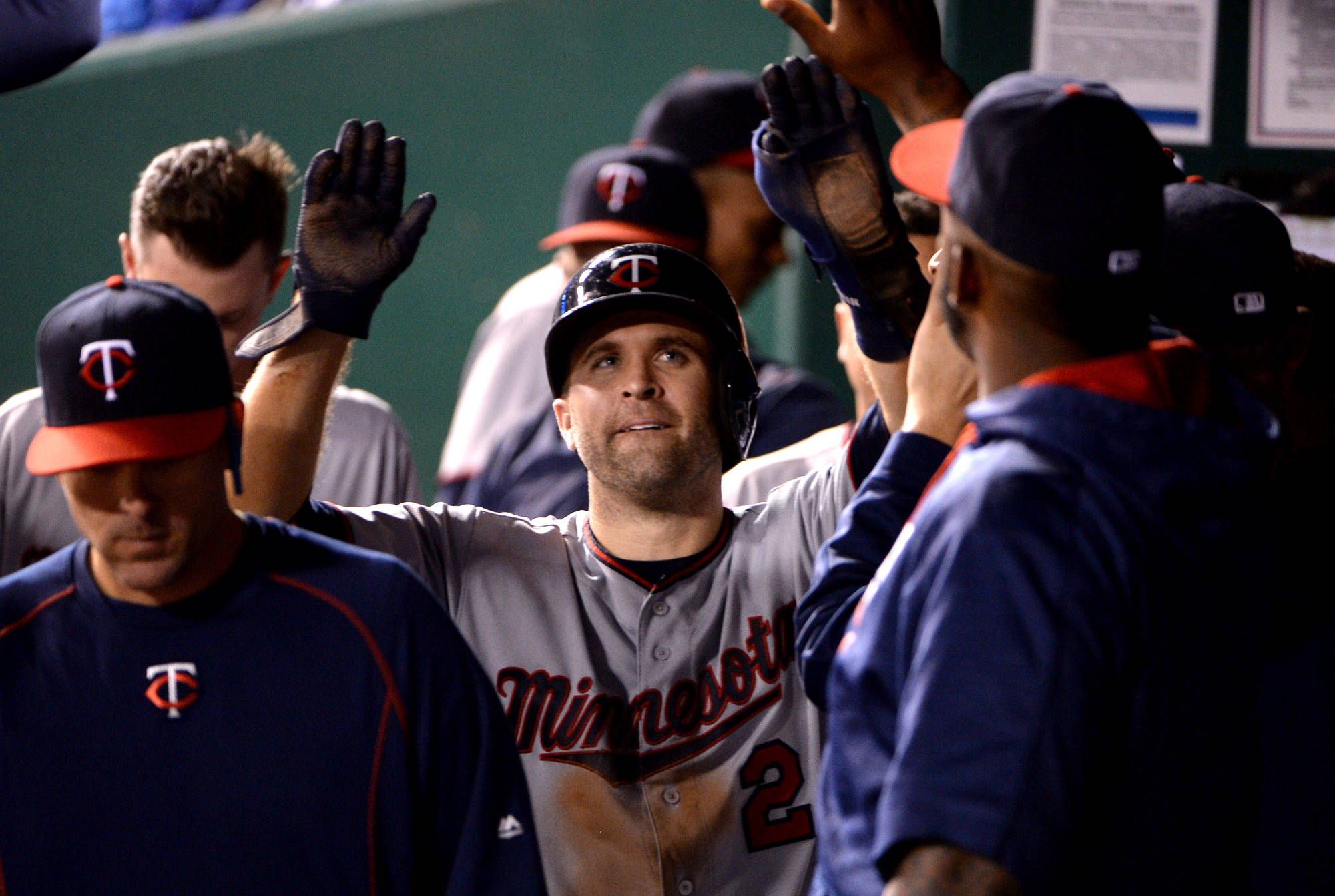 3 Trades That Need to Happen Before Spring Training