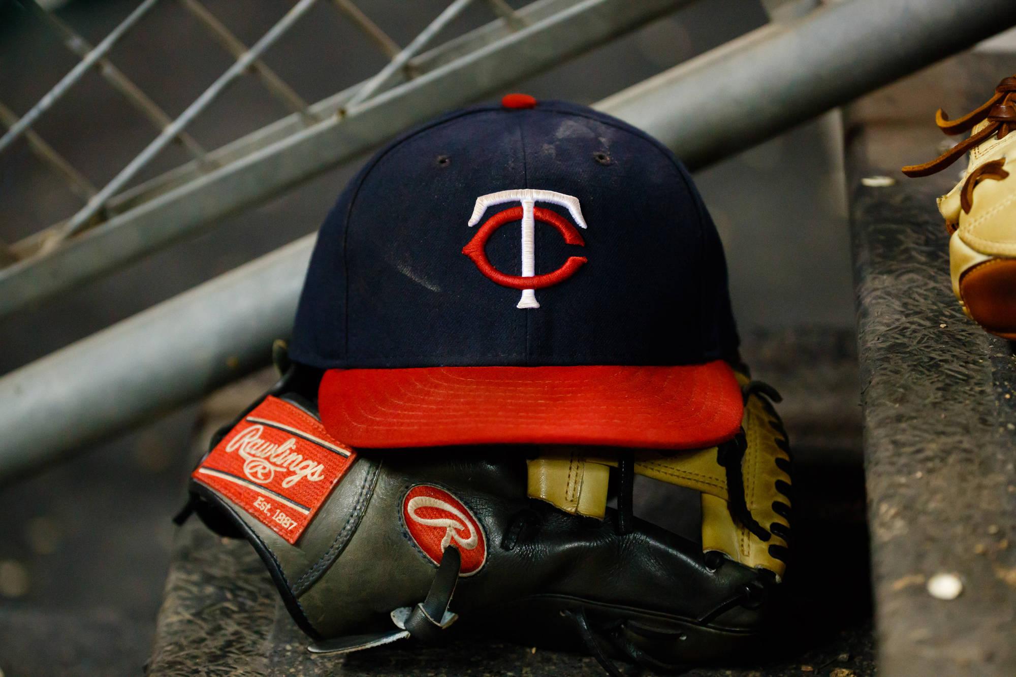 Play Ball! A look at the Twins upcoming season