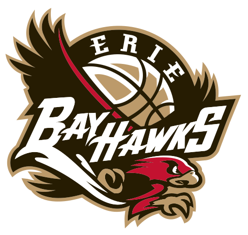 Erie Will Get Two More Years of Hoops