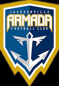 Armada Move to UNF