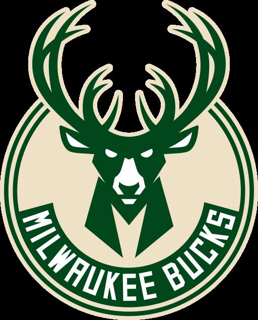 Bucks Place D-League Team in Oshkosh