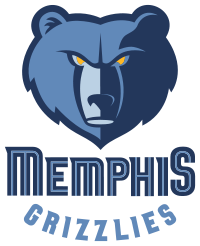 Grizzlies Add New D-League team as Minnesota Purchases Iowa