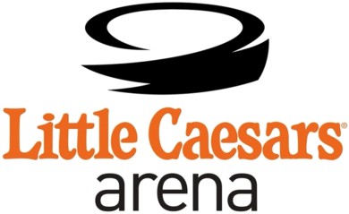Little Caesars Arena Secures 2nd Tenant